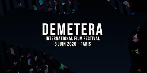 Demetera Festival