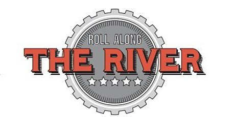 Roll Along the River 2020 tickets