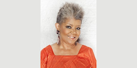 An Evening With: Lavenia Nesmith tickets