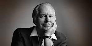 L. Ron Hubbard's Annual Birthday Celebration