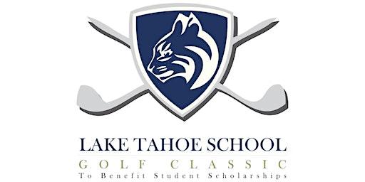 Lake Tahoe School Golf Classic