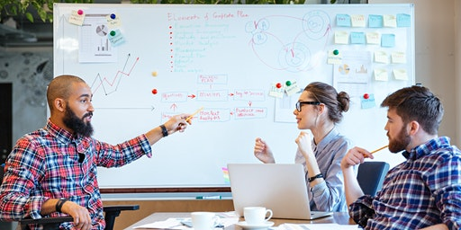 Design + Product Management: Understanding Product Strategy