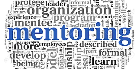 Real Estate Mentoring tickets