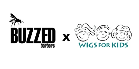 Wigs for Kids Fundraiser by Buzzed Barbers tickets