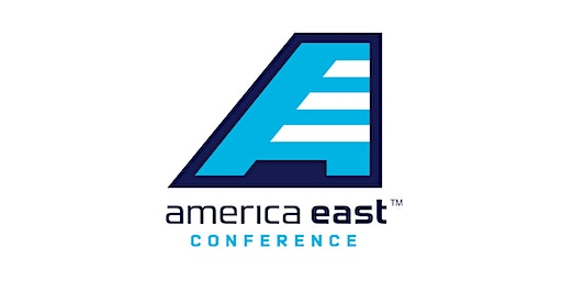2020 America East Swimming and Diving Championships