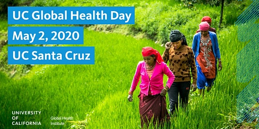 UC Global Health Day 2020