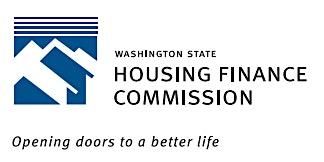 Homebuyer Education Seminar - March 22, 2020