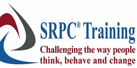 April  Two Day SRPC Restorative Practices Training  tickets
