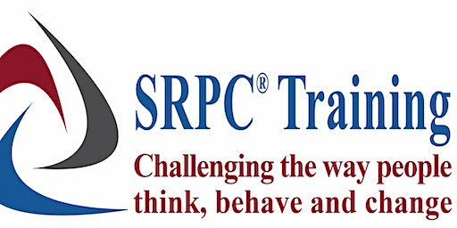 April  Two Day SRPC Restorative Practices Training