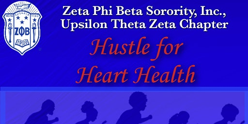Zetas for Heart Health