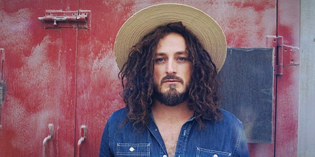 H+L Presents: Joshua Smith w/ guest Marcus Trummer tickets