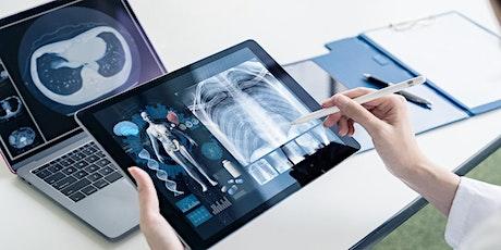 Focus Academy Digital Health Webinar - EU Requirements for Health Technology Developers tickets