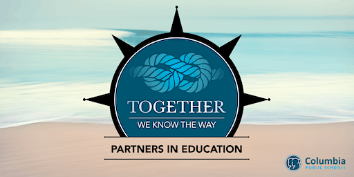 36th Annual Partners in Education Celebration Breakfast