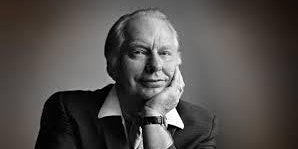 L. Ron Hubbard's Annual Birthday Celebration