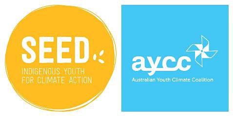 Seed/AYCC Bushfire Relief Concert and Market