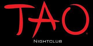 BEATBREAKER @ TAO Nightclub Las Vegas! FREE ENTRY & Ladies Open Bar! 02/28