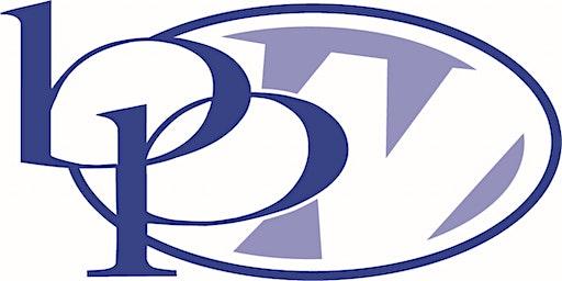 BPW Monroe West Monroe Monthly Meeting