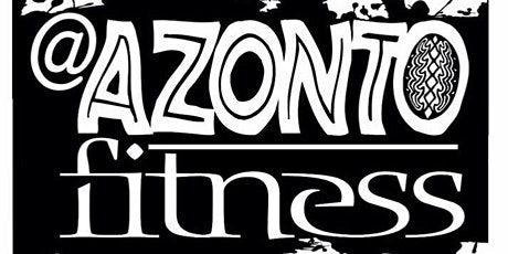 AzontoFitness North West London tickets