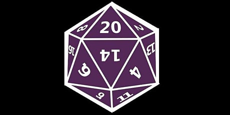 CANCELLED: Team Wednesday D&D: A Teen Roleplaying Club tickets