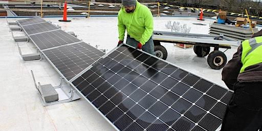 6th Annual Pennsylvania Solar Summit and Lobby Day