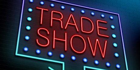 SFAA Annual Trade Show tickets