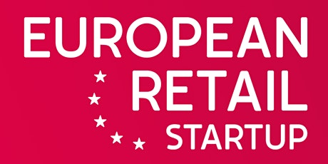 EUROPEAN RETAIL STARTUP NIGHT 2020 Tickets