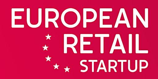 EUROPEAN RETAIL STARTUP NIGHT 2020
