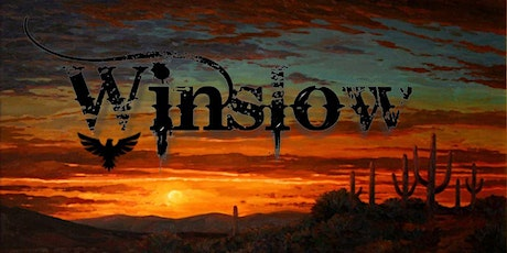 Eagles Tribute Concert - Winslow tickets