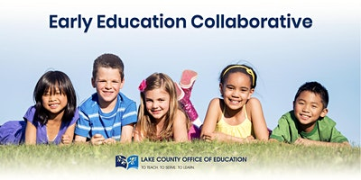 Early Education Collaborative