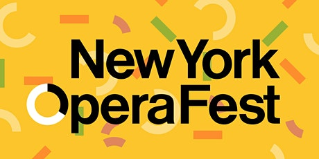 New York Opera Fest Kick-Off tickets