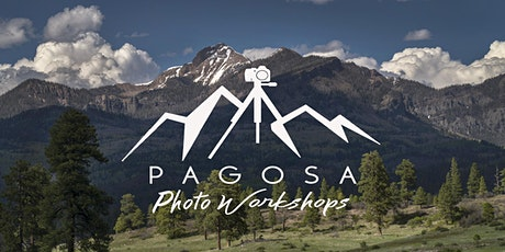 Photo Adventure in Pagosa Springs tickets