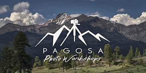 Photo Adventure in Pagosa Springs