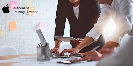 Start a Career in IT | Job in IT | IT Training | Network | Infrastructure tickets