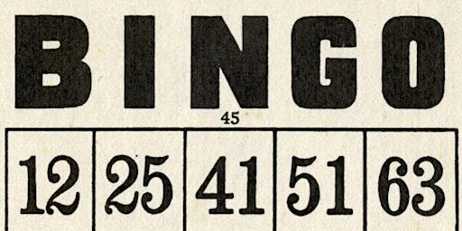 Bingo for Babes!