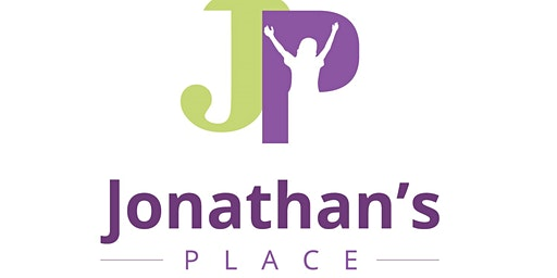 Jonathan's Place Foster/Adoptive Parent Orientation