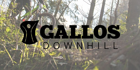 Gallos Downhill. May 24th. St Mabyn tickets