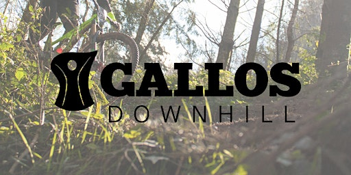Gallos Downhill. May 24th. St Mabyn