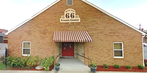 Taxes In Retirement Workshop - Route 66 Event Center