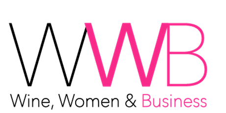 Wine, Women, & Business Red Deer tickets
