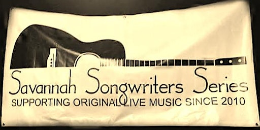 Songwriter's Series featuring Lyn Avenue & Transit Soul