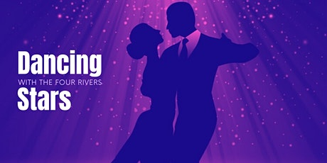 Dancing with the Four Rivers Cultural Center tickets