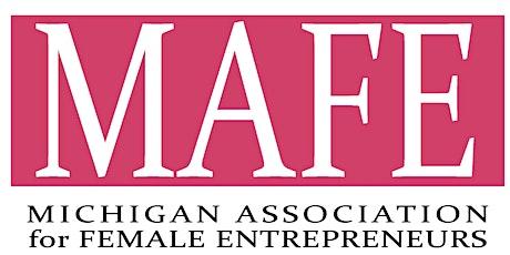 Women's Leadership Forum 2020 tickets