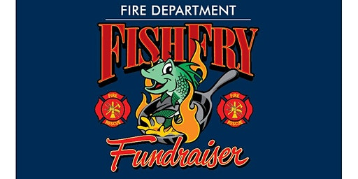Boerne VFD Annual Fish Fry Fundraiser