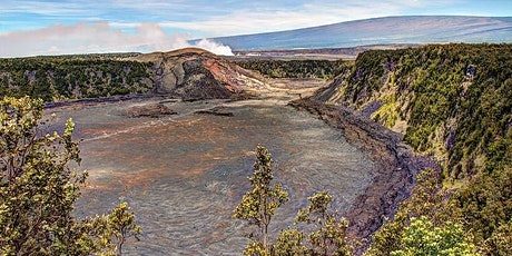 2020 Preserving Cultural and Wilderness Resources: Achieving Common Ground (Hawai'i Volcanoes National Park) - Regular Tuition  tickets