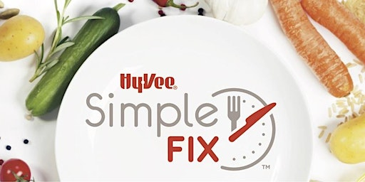 Simple Fix: Family Favorites