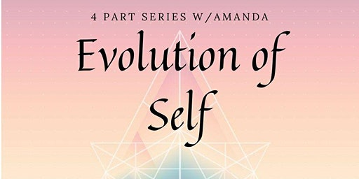 Evolution of the Self: Part 2