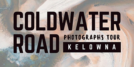 Coldwater Road - Kelowna - Single Launch
