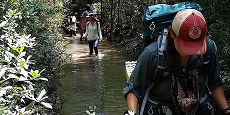 Free Hike - Perdido River Trail tickets