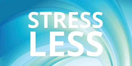 Resiliency and Stress  tickets