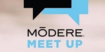 Modere Meetup